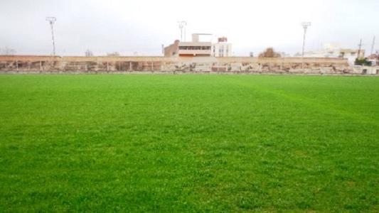 Final de la Liga Villamariense de Fútbol, segundo capítulo