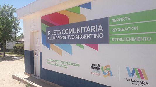 club-argentino-1