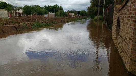 inundaciones-la-playosa2016