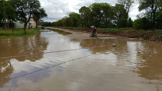 inundaciones-zona-rural