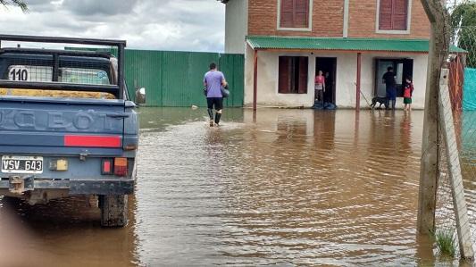 la-playosa-vivienda-inundada
