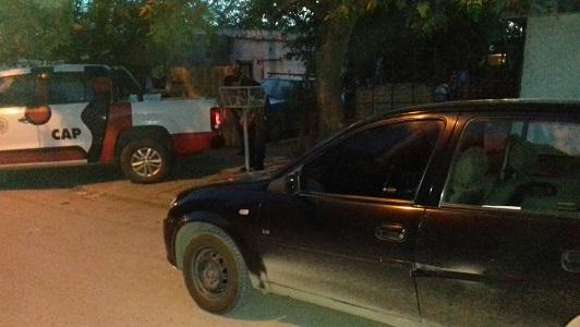 policia-allanamiento-barrio-san-nicolas