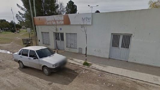 Reciben donaciones para damnificados de Jujuy