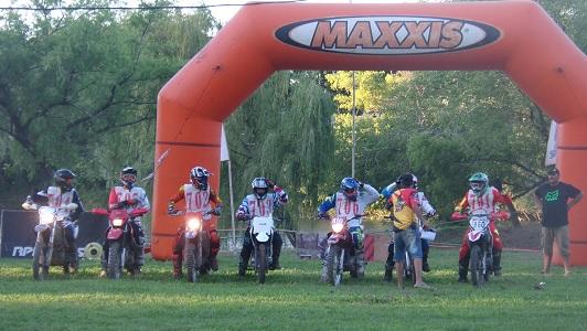 motos-villa-nueva