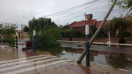 postes-caidos-tio-pujio-tormenta-2