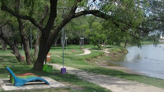 Villa Nueva le da la bienvenida a la temporada de verano