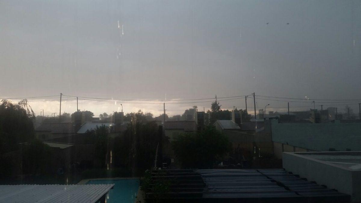 tormenta-cielo