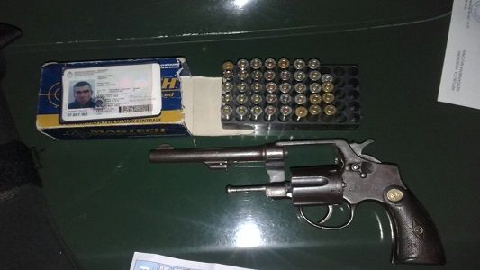 arma-gendarmeria