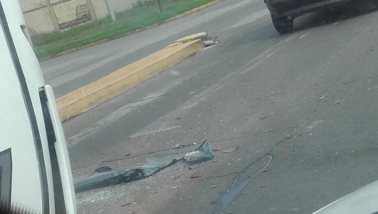 choque-colectivo-auto-avenida-carranza-villa-nueva-2