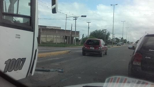 choque-colectivo-auto-avenida-carranza-villa-nueva-3