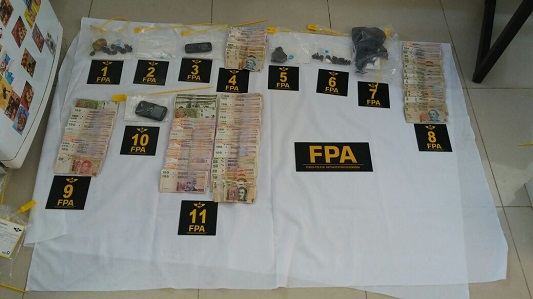 fpa detenido cocaina 2
