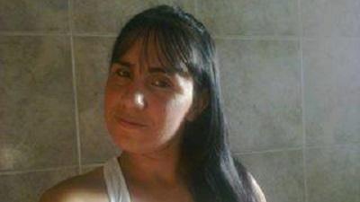 La mató su pareja cuando tenían una visita íntima en la cárcel