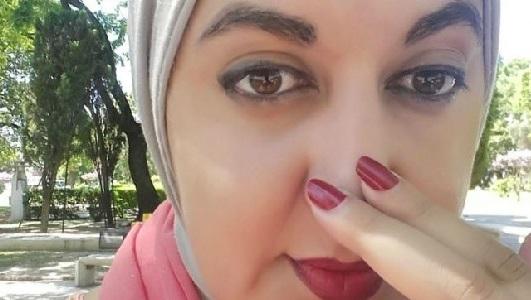 Por un caso de Villa María capacitan a policías en cultura musulmana