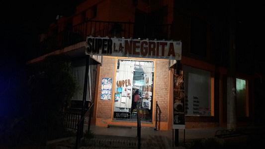 robo-villa-nueva-la-negrita-suoer