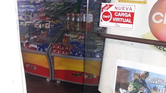 robo-villa-nueva2
