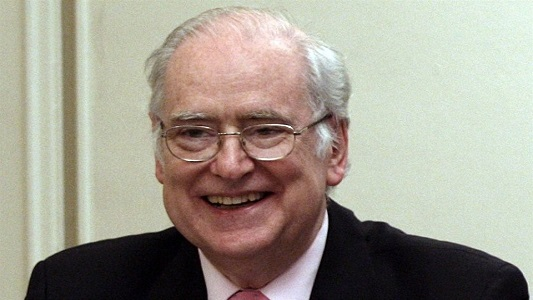 El destacado médico Guillermo Etcheverry disertará en el Amerian