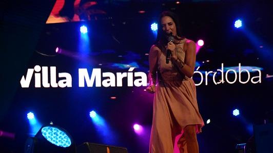 India Martinez 04