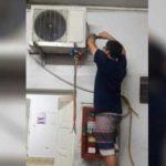 arreglo-aire-acondicionado-asistencia-publica