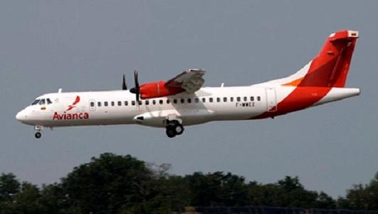 Villa María, en la ruta de las nuevas aerolíneas de bajo costo