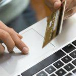 compra online tarjeta