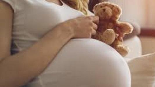 La discusión acerca del alquiler de vientres en Argentina