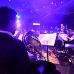 orquesta sinfonica calamaro