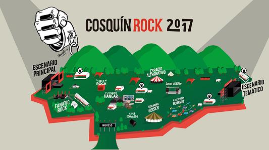 plano cosquin rock 2017