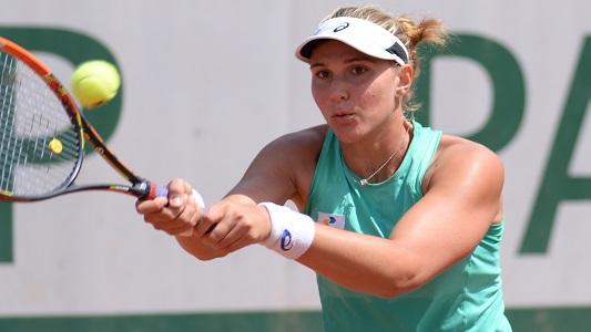 ¿Quien es el villamariense que entrenará a la tenista N° 1 de Brasil?
