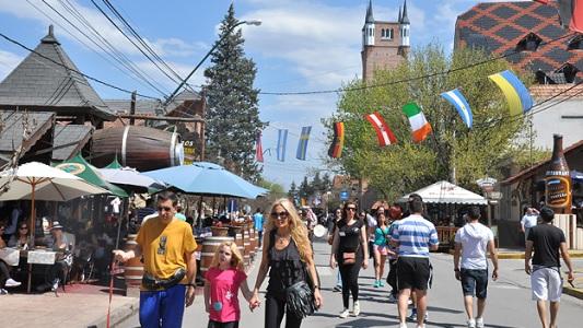 Todo lo que se viene para el fin de semana santo en turismo y atracciones en la Provincia