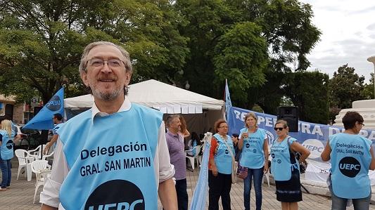 Osvaldo Iachetta