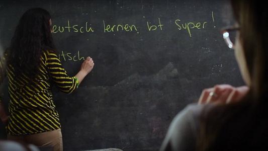 Abrieron las inscripciones para aprender idiomas en la UNVM