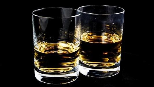 Conocé los tres tipos de whisky que no podes dejar de probar