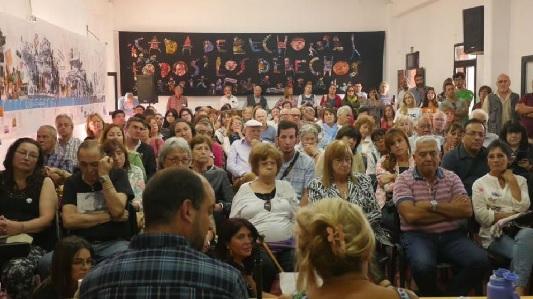 Foto: www.lavoz.com.ar