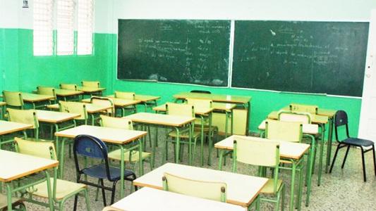 Villa Nueva: abrieron las preinscripciones para el Programa de Terminalidad educativa
