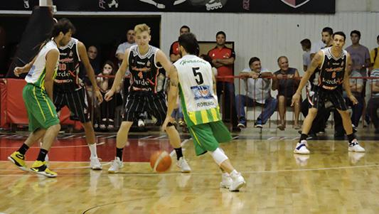 basquet ameghino hurcan santa fe 3