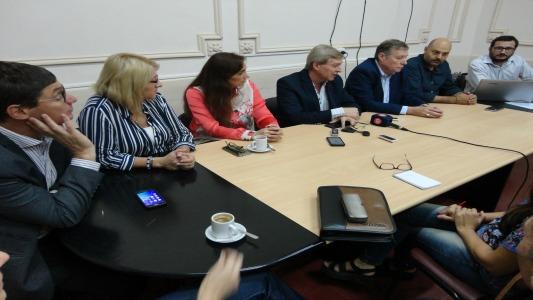 El Concejo Deliberante puso online todas las ordenanzas 2016