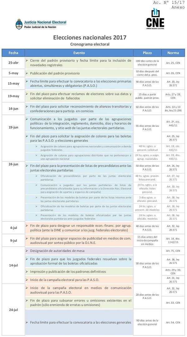 cronograma-electoral-2017-1-1024