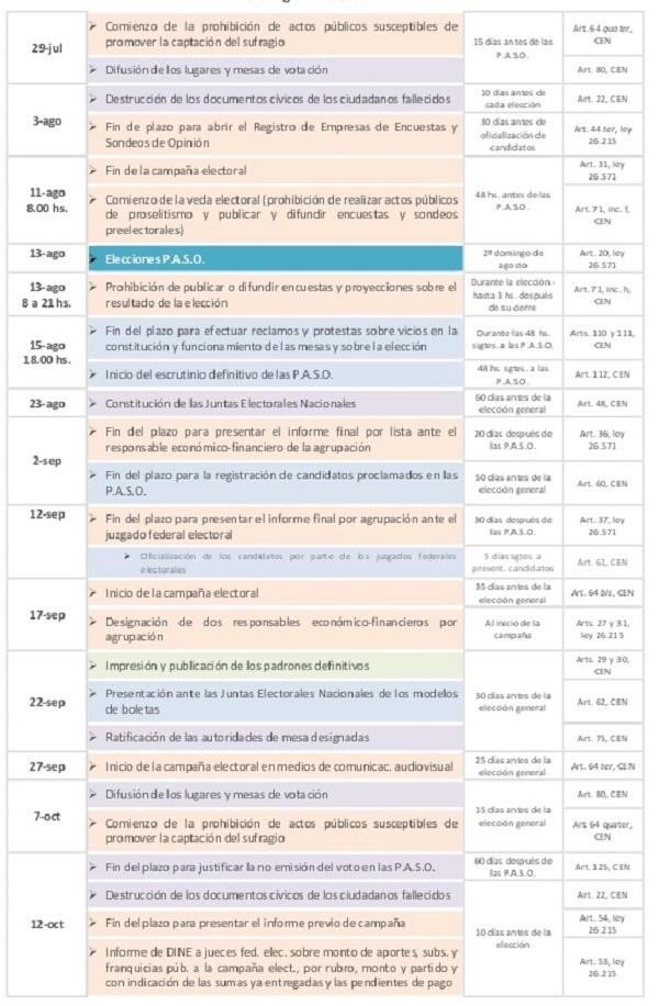 cronograma-electoral-2017-2-638