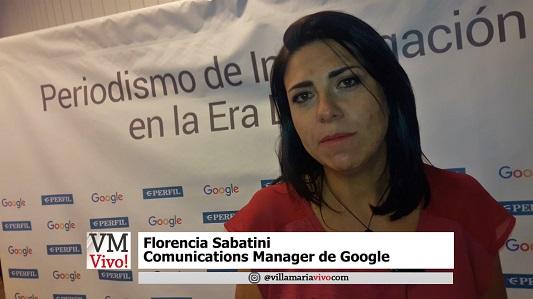 Las herramientas que ofrece Google para ayudar al periodismo