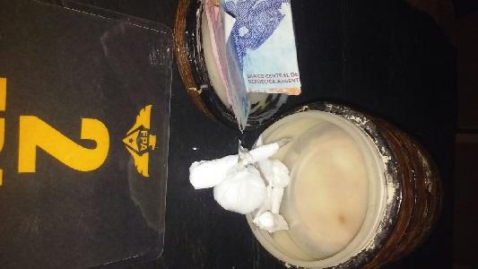 fpa oncativo detenidos droga dinero (4)