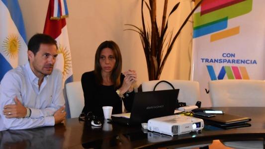 El Municipio tendrá su propio Indec: el lunes comienzan las encuestas