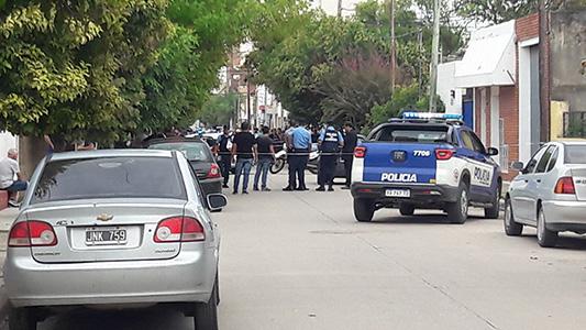 homicidio barrio lamadrid (7)