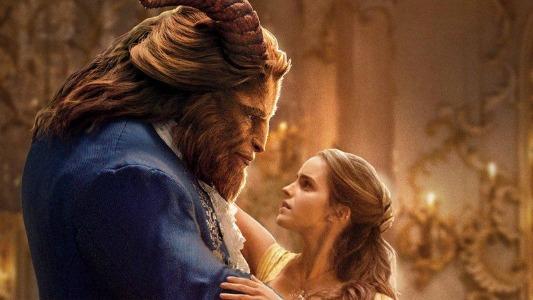 Se estrena en los cines la nueva versión de La Bella Y la Bestia