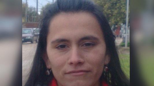 Estaría en Las Varillas la joven de 26 años desaparecida en Pozo del Molle