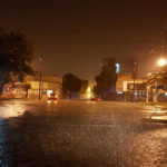 lluvia calle inundada (6)