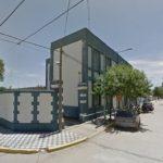 Femicidio de Celeste Torres en Oliva - Policía