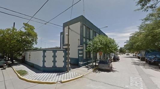 Femicidio en Oliva: el agresor quiso hacer creer que la mujer se había suicidado