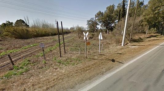 El municipio expropiará un terreno de 23 hectáreas para viviendas