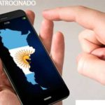 CONTENIDO-PATROCINADO-mercado-electronico-argentina