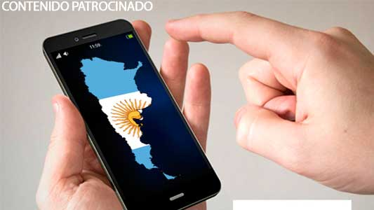 Inesperado crecimiento del mercado electrónico en Argentina